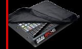 Musik- u DJ-Equipment