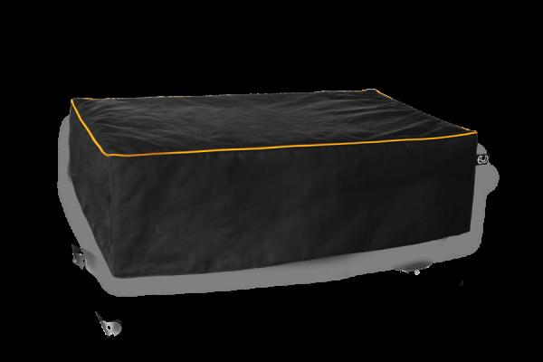Staubschutzhülle für SpectraMax M-Serie