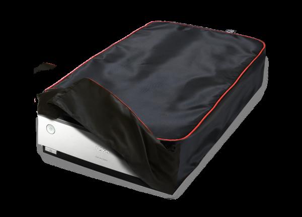 Staubschutzhülle für Microtek ScanMaker 1000XL Plus