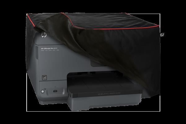 Staubschutzhülle für HP OfficeJet Pro 7720 AiO
