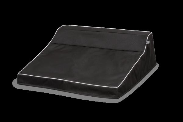 Staubschutzhülle Blackmagicdesign DaVinci Resolve Mini Panel