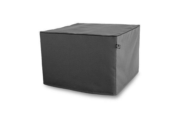 Staubschutzhülle für OKI C610dn