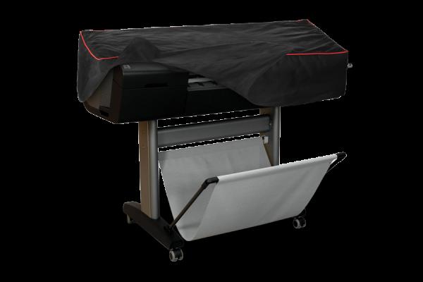 Staubschutzhülle für HP DesignJet T730 (914mm)