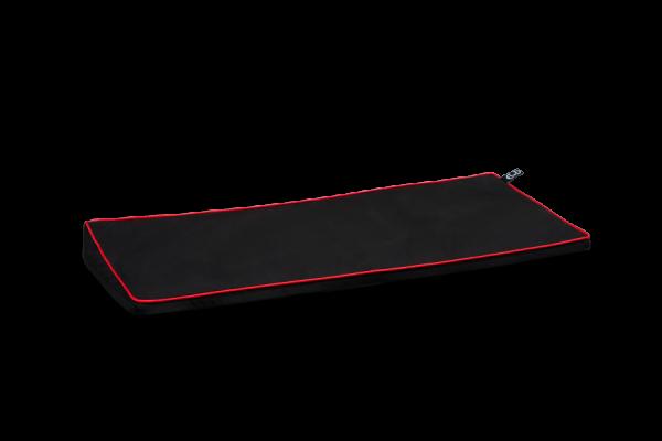 Staubschutzhülle für Logitech G513 Carbon