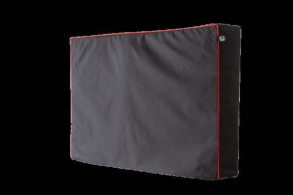 Staubschutzhülle für HP Z24f G3