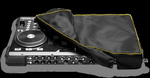 Staubschutzhülle für Ableton Push