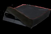 Staubschutzhülle für Sony PS4