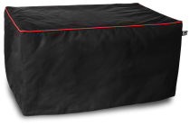 Staubschutzhülle für Hasselblad Flextight X1