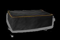 Staubschutzhülle für Nakamichi BX-300 E