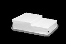 Staubschutzhülle für Brother PDS-5000F