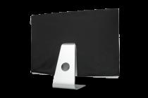 iMac Schutzhülle Rückansicht