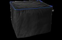 Staubschutzhülle für Dell 2150cn