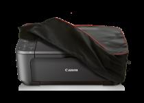 Staubschutzhülle für Canon PIXMA MG2250