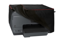 Staubschutzhülle für HP DeskJet 3639