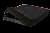 Staubschutzhülle für Microsoft Xbox One