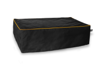 Staubschutzhülle für Marantz SA8005