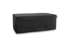 Staubschutzhülle für Canon PIXMA PRO-1