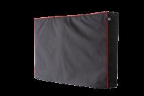 Staubschutzhülle für Panasonic TX-40FXW724