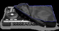 Staubschutzhülle für Behringer X-Touch Compact
