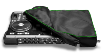 Staubschutzhülle für Hercules DJ Console RMX2