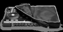 Staubschutzhülle für Pioneer DJM-T1