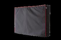 Schutzhülle für Sony LMD-2451MD
