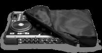 Staubschutzhülle für Akai MPK49