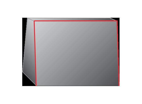 Abdeckung Staubschutzh/ülle Schutzhaube F/ür Laserdrucker Drucker Staubschutzhaube Universal Buding Drucker Schutzh/ülle