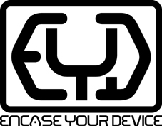 outline EYD Logo